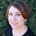 Melissa Rosinski, Licensed Associate Counselor in Tucson