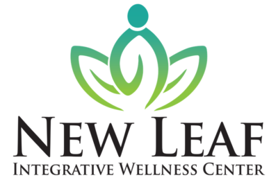 New Leaf Integrative Wellness Center